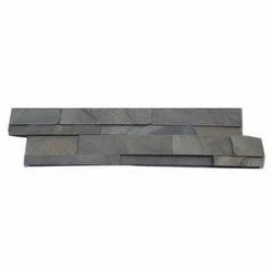 Muriva Slate Stone