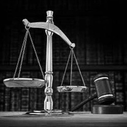 Divorce Advice By Best Mumbai Lawyers
