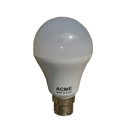 Acme Led India Pvt Ltd New Delhi Manufacturer Of Led