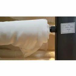 Plain Satin Silk Fabric