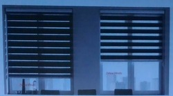 Zebra Blinds Manufacturers Suppliers Amp Exporters