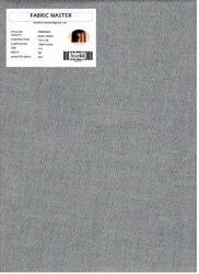 Matty Weave Fabrics FM000265
