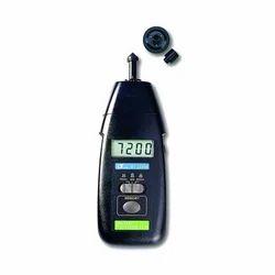 Lutron DT-2235B Digital Tachometer