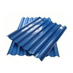 Roofing Sheets Roofing Sheet Manufacturer From Ghaziabad