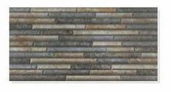 Rock Silk Decor Ceramic Wall Tile