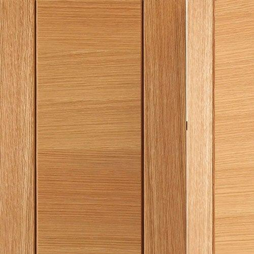 Wood Finish Varnish & Wood Finish Varnish at Rs 80 /square feet | polish for wood wood ...