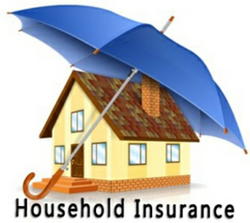 House Hold Insurance Policy