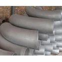 Duplex Steel LR Bend