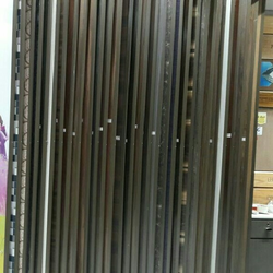 Sagar Decorative - Wholesaler of Door Hardware & Iron Rods from