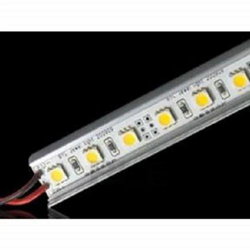 Led strip light led strip lights mahape navi mumbai sunlux led strip light aloadofball Choice Image