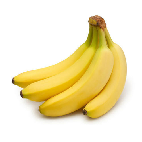 Image result for cavendish banana