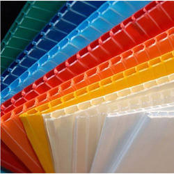 Sunpack Sheet At Best Price In India