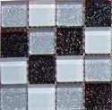 Tiles Glitter Powder