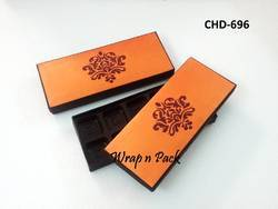 Designer Chocolate Gift Box