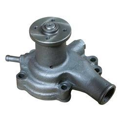 Harvester Tractor Water Pump, Agricultural, For Automotive Industry