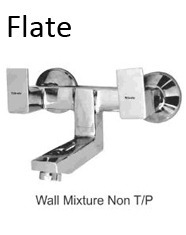 Non TP Wall Mixer