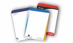 Offset Envelopes Printing Service