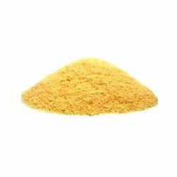 Mango Food Color