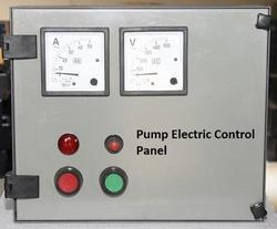submersible pump panels dol three phase panels 250x250 three phase control panel manufacturers & suppliers of three submersible pump control panel wiring diagram pdf at bayanpartner.co