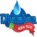 Dharshan Aqua Tech