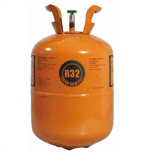 R32 Refrigerant Gas at Best Price in India