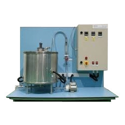 Heat Transfer Unit - Suppliers, Manufacturers & Traders in India