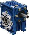 Worm Gear Speed Reducer