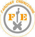 Farohar Engineering