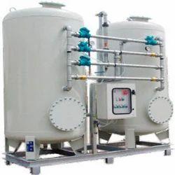 Water Purification Plants In Vadodara वाटर प्यूरिफिकेशन