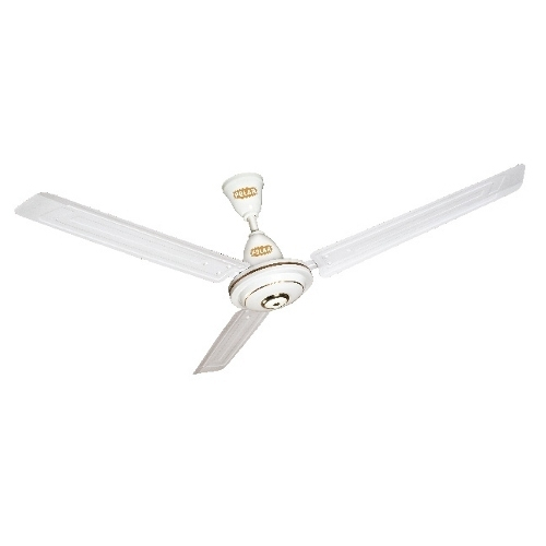 Polar megamite electric ceiling fan at rs 1500 piece polar polar megamite electric ceiling fan mozeypictures Images