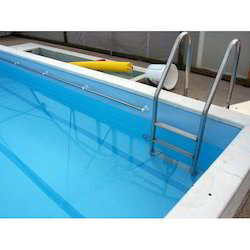 Swimming Pool Grab Rails Tarantal Ki Grab Rail Latest Price Manufacturers Suppliers