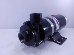 12 Volt Dc 50 Watt Pump
