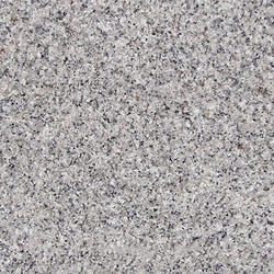 Gray Granite Stone