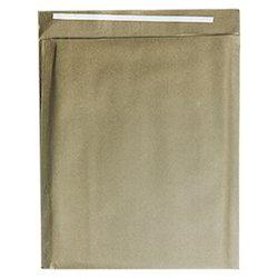 Sqare,Rectangle Brown Kraft Paper Bubble Envelope