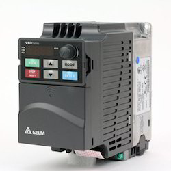 Delta Variable Frequency Drive 3 HP VFD022E43A