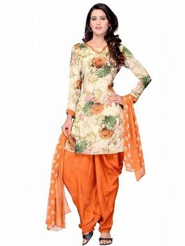b0be7294fdf Salwar Kameez Traditional Wear