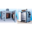Industrial Heavy Duty Oven
