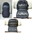 Tools & Kit Bags