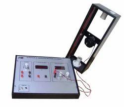 Calibration Of Temperature Measuring Instrument