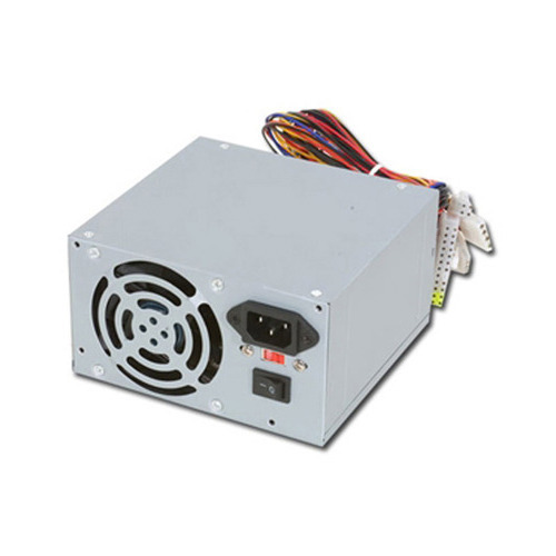 Computer SMPS at Rs 350 /piece | Computer Power Supply | ID: 12981759948