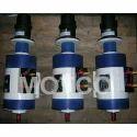 Tacho Generator DC Motor