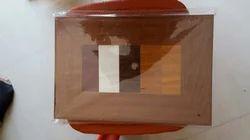 Wooden Interior Designer Door, for Home