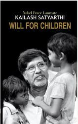 Will For Children