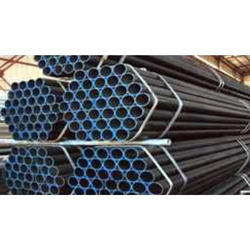 Chromoly Steel Pipes AISI 4130