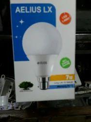 LED Bulp Lamp Polycab 7 W