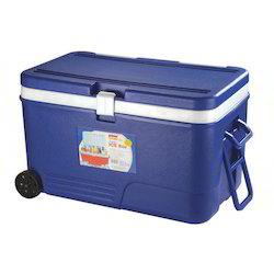 60 L Ice Box