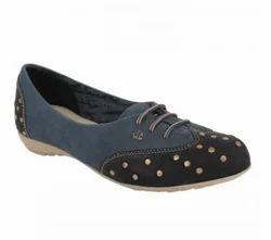 Women Ballerina Shoes