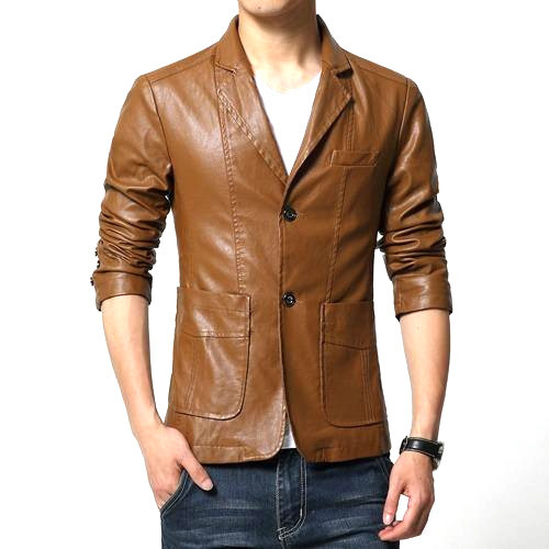 Using Quality Leather Jackets
