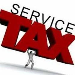 Service Tax Filing