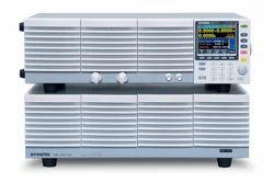 DC Electronic Load- PEL-3041